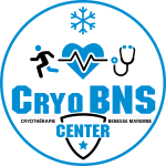 Logo Cryo BNS Center